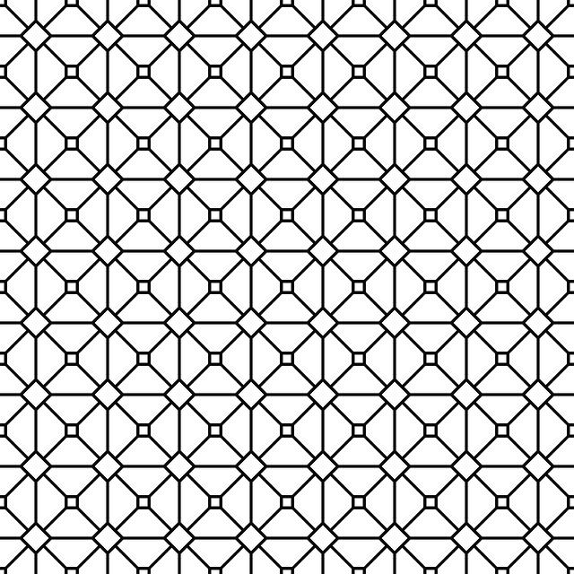 Mesh, Pattern, Grid, Grill, Line, Metal, Background