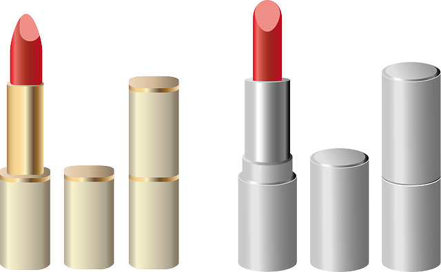 Beauty, Lipstick, Skincare, Cosmetic, Lips, Red, Makeup