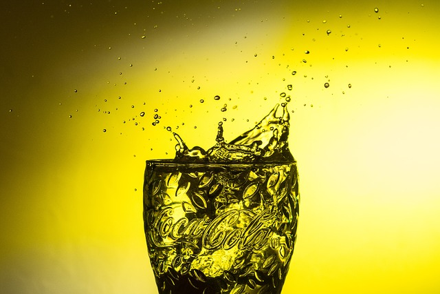 Drip, Water, Spray, Liquid, Drop Of Water, High Speed
