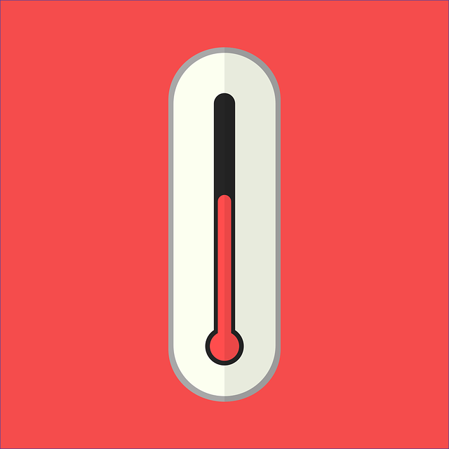 Thermometer, Mercury, Liquid Level, Scale, Pay