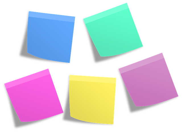 Post It, Memos, Notes, Info, Sticky Note, List, Embassy