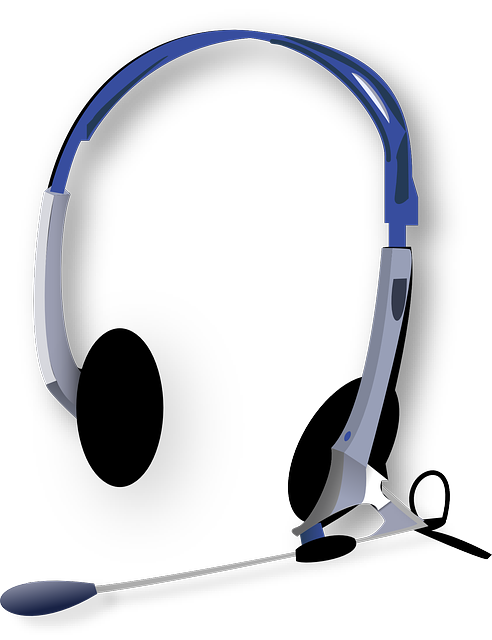 Headset, Head-set, Headphones, Audio, Music, Listening