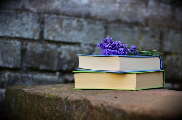Books, Read, Literature, Book, Learn, Education, Stones