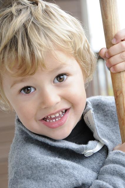 Toddler, Child, Gap Kids, Boy, Cute, Little, Fun
