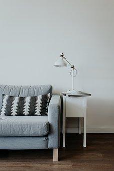 Living, Room, Sofa, Living Room, Living Room Interior