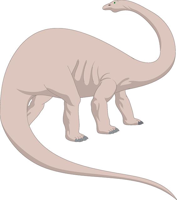 Dinosaur, Reptile, Ancient, Prehistoric, Lizard