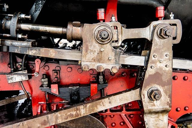 Rack Railway, Mountain, Alpine, Locomotive, Technology