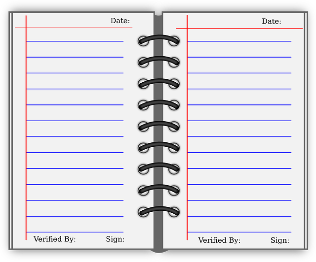 Logbook, Journal, Study, Calendar, Book, Diary, Events