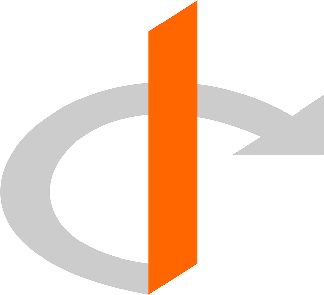 Open Id, Login, Logo, Brand