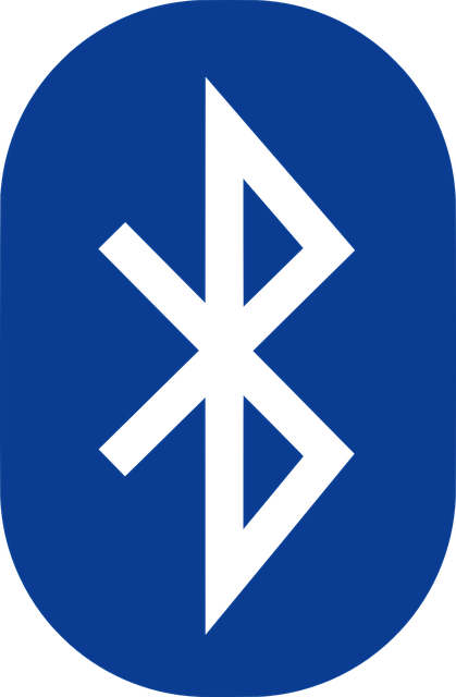 Bluetooth Icon, Bluetooth Logo, Bluetooth, Logo, Icon
