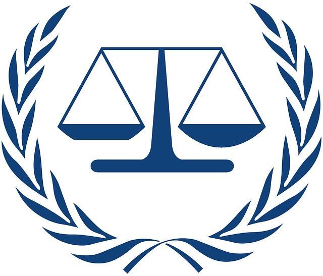 Scale, Justice, Judge, Court, Logo, Law, Legal