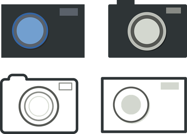 Free Photo Logo Shutter Camera Symbol Photography Lens Icon Max Pixel