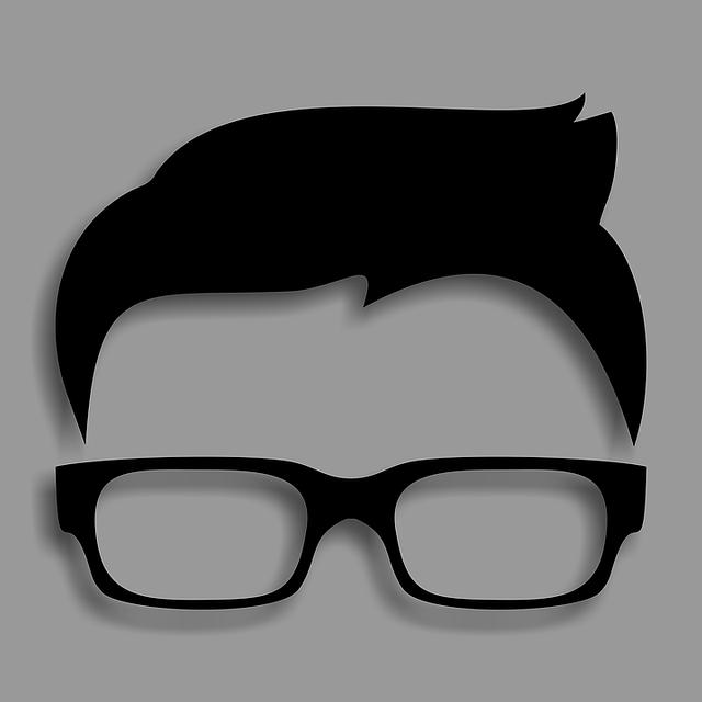 Icon, Toto, Hc, Logo, Visual Id, Design