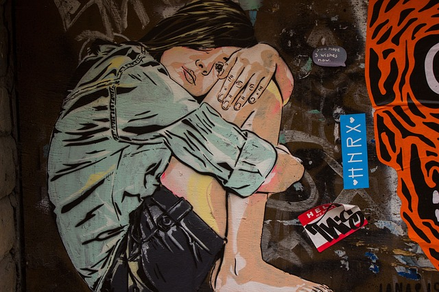 Street Art, London, Eastend, Street, Brick Lane