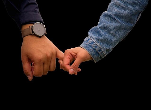 Love, Lovers, Romance, Romantic, Abendstimmung