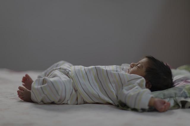 Baby, Child, Human, Girls, Canon Photo, Love