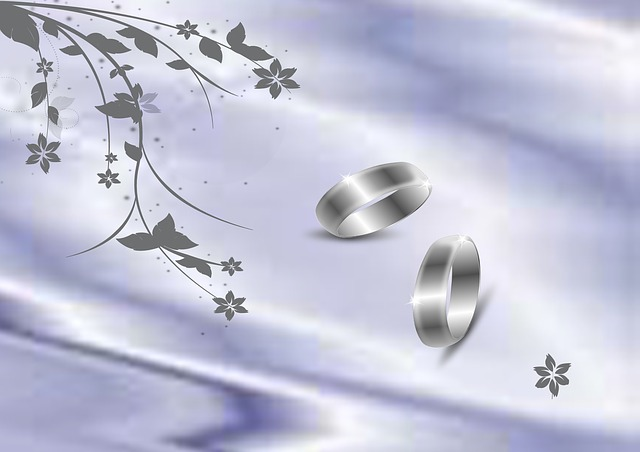 Rings, Love, Wedding, Before, Engagement, Romance