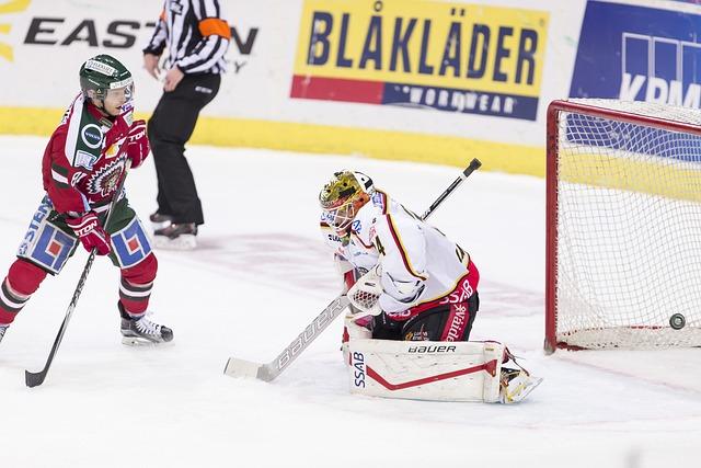 Lucas, Sports, Ryan Lasch, Frölunda, Luleå