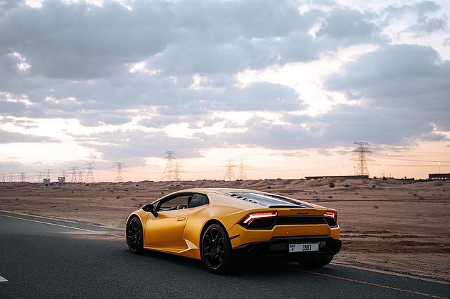 Car, Vehicle, Auto, Automobile, Automotive, Luxury
