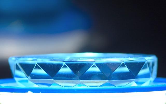 Diamond, Opal, Gem, Jewelry, Luxury, Crystal, Jewel