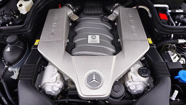 Mercedes, Car, Auto, Luxury, Vehicle, Modern