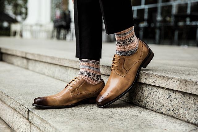 Luxuryshoe, Boot, Shoe, Marten, Chelsea, Man