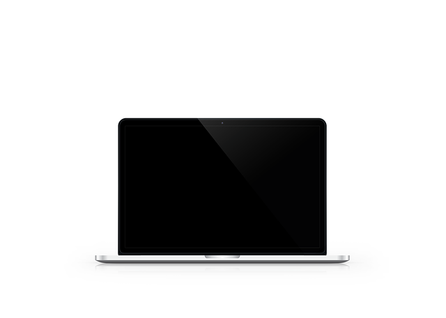 Macbook, Laptop, Computer, Apple, Designer, Screen