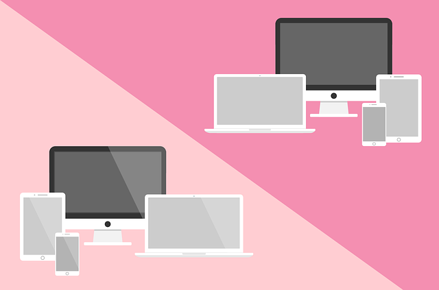 Apple, Imac, Iphone, Ipad, Macbook, Macbook Air, Pc