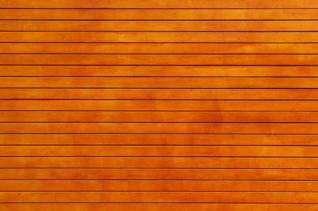 Wood, Red, Yellow, Orange, Wall, Closeup, Macro