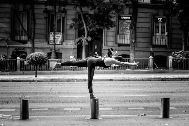 Yoga, Madrid, Https Youtu, Be Yse7o92pvac