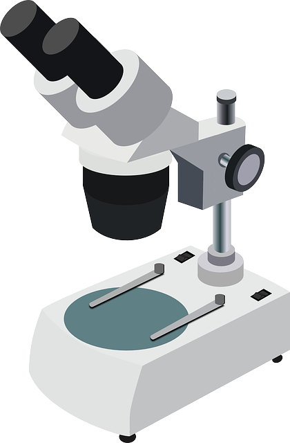 Microscope, Science, Magnify, Laboratory, Lenses