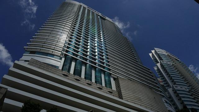 Kuala Lumpur, Petronas Towers, Malaysia, Lumpur, Asia