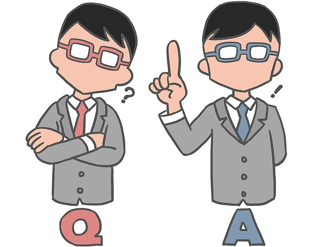 Japanese, Male, Businessman, Question, Think About
