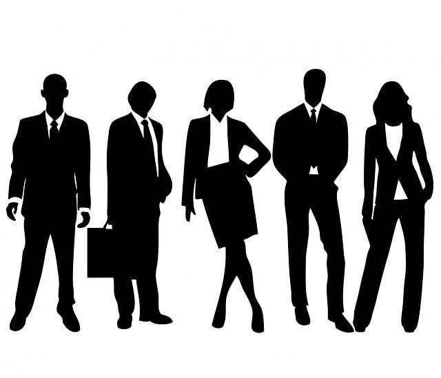 People, Men, Women, Man, Woman, Business Man
