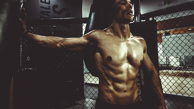 People, Man, Sexy, Muscle, Fitness, Health, Abs, Gym