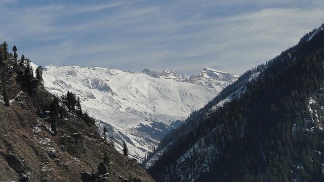 Mountaineerz, Manali, Himalayas, Malana