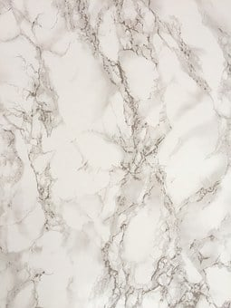 Marble, Background, Backdrop, Marble Background