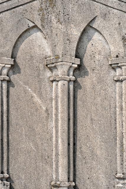 Wall, Stone, Bricks, Building, Plaster, Texture, Marble