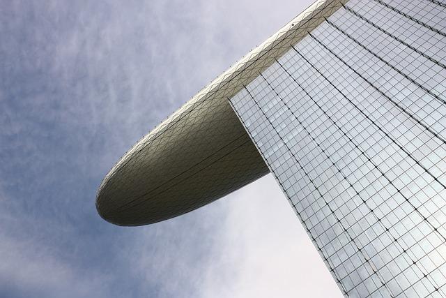 Singapore, Marina Bay, Marina Bay Sands, City