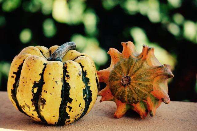 Halloween, Halloween Party, Pumpkins, Market, Colors