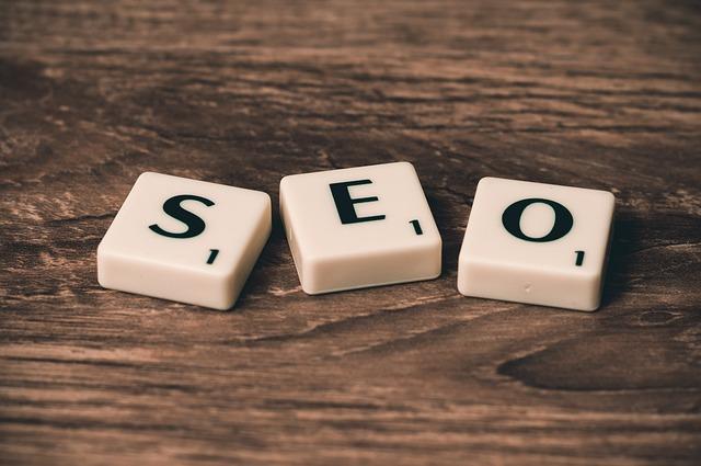 Seo, Sem, Marketing, Optimization, Web, Internet
