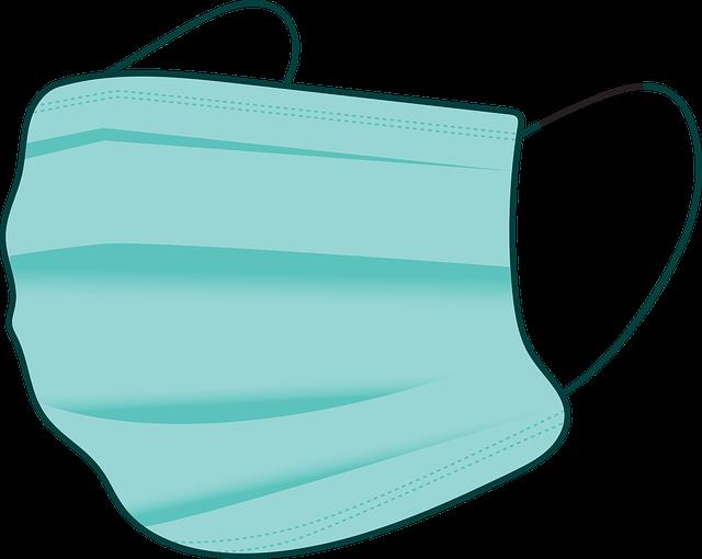 Mask, Corona, Virus, Covid 19, Hygiene, Protection