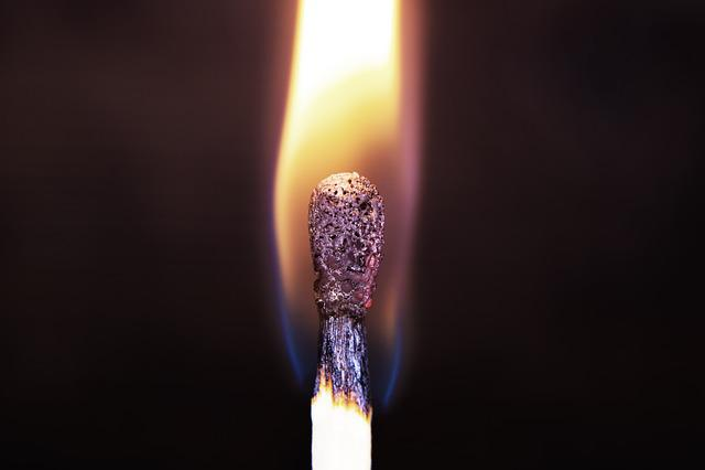 Fire, Flame, Burn, Match, Flame Log Fire, Hot, Wood