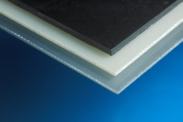 Laminate, Material, Stack, Industry, Texture, Surface