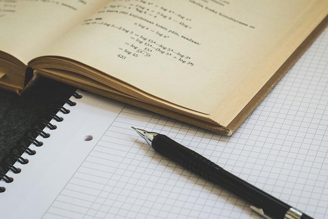 Mathematics, Count, Science, Study, Logarithm, Algebra