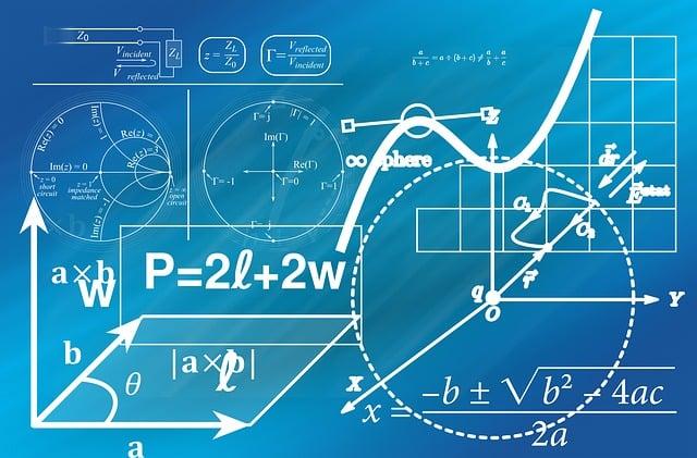 Geometry, Mathematics, Volume, Surface, School, Learn