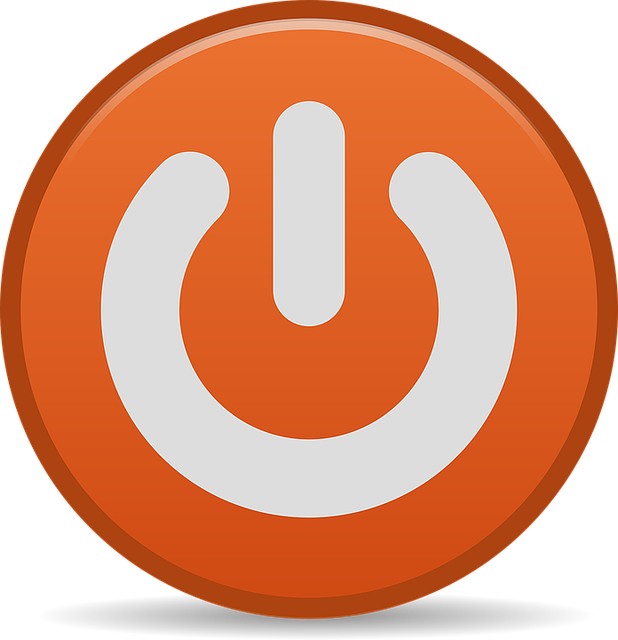 Icons, Matt, Symbol
