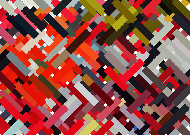 Maze, Mazes, Fabric, Fabrics, Color, Colors, Fantasia