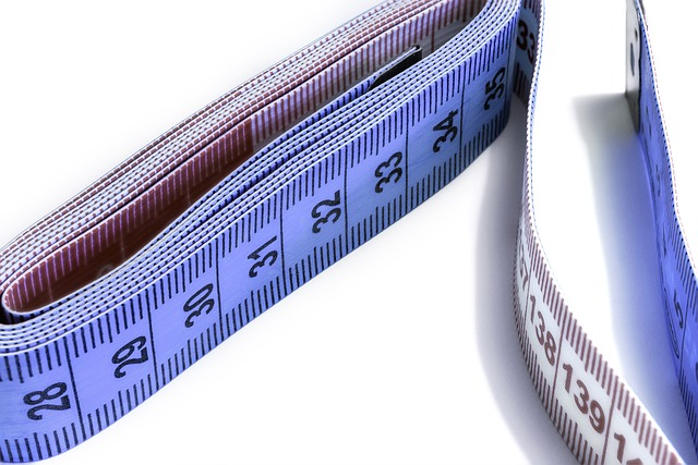 Massband, Measure, Tape Measure, Meter, Length