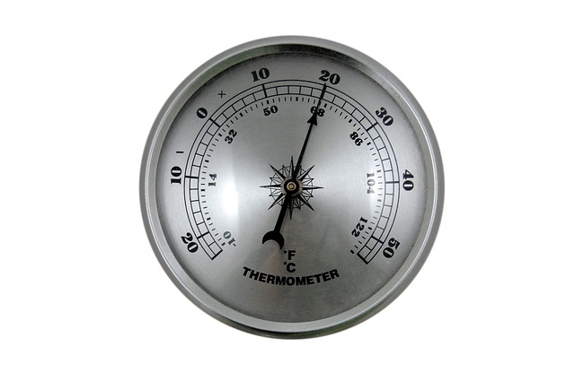 Thermometer, Temperature, Measure, Heat, Cold